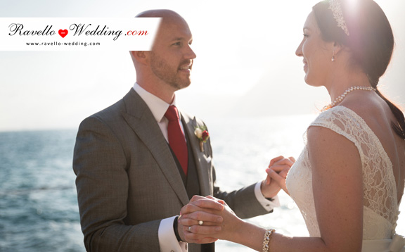 Ravello Wedding Planner | Videos