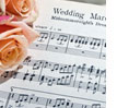 Ravello wedding music services